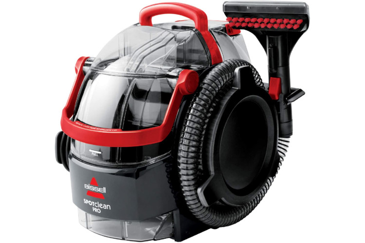 bissell spotclean pro avis
